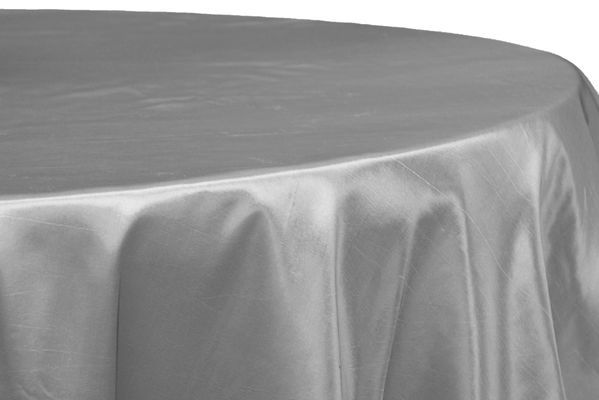 Best 25 120 Round Tablecloth Ideas On Pinterest Party