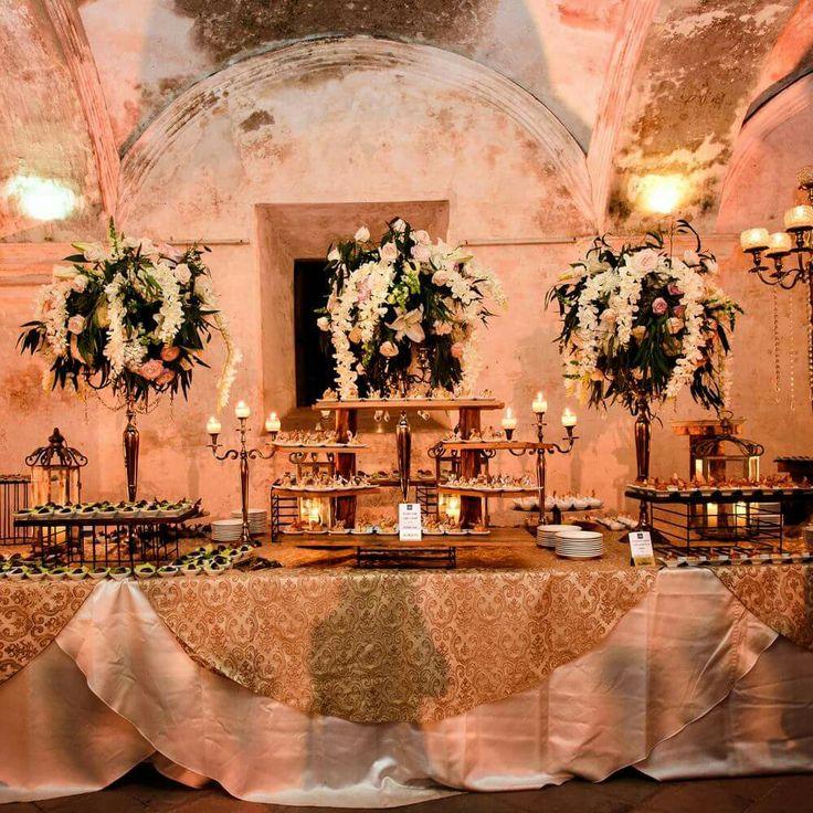 Guatemala Wedding Antigua Guatemala Wedding Venues Wedding