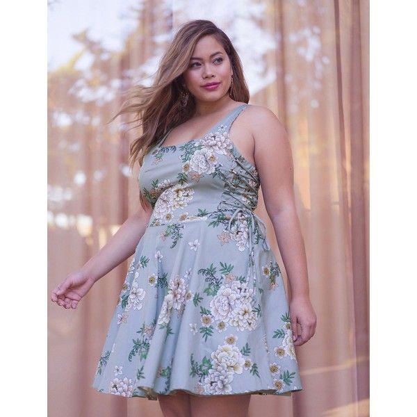 1608 Best Catherine Li Plus Model Images On Pinterest