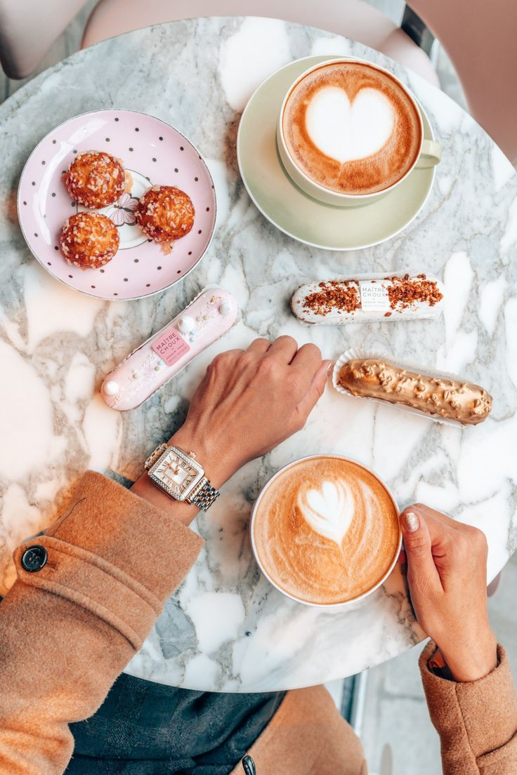 20 Photos That Prove London Is Great Even When It S Chilly Nina Tekwani In 2020 London Coffee Shop Best Coffee Shop London