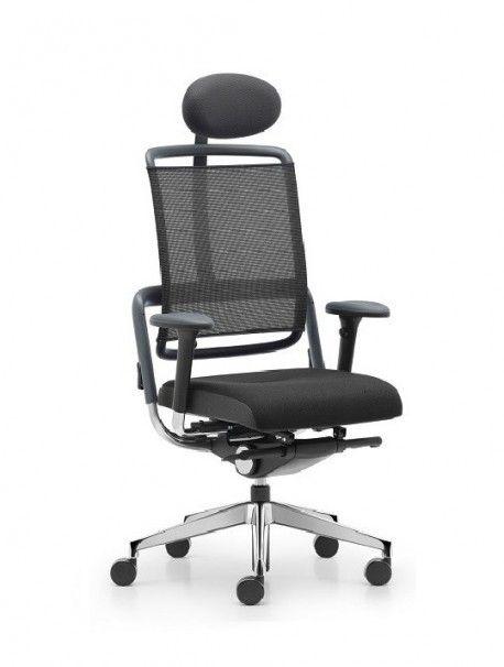 25 best ideas about fauteuil ergonomique on pinterest - Chaise ergonomique ikea ...