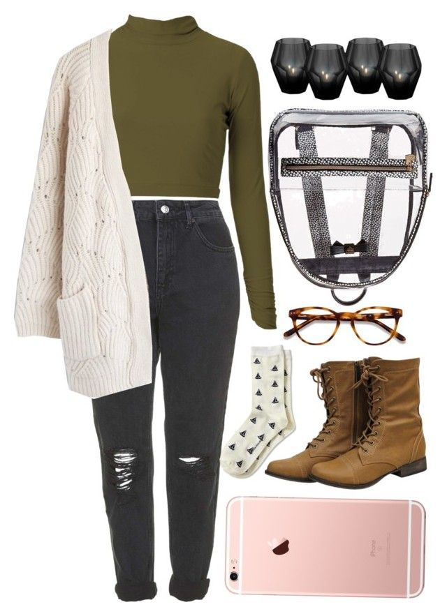 """""""philosophy maj"""" by timeturners ❤ liked on Polyvore featuring Topshop, Chicwish, EyeBuyDirect.com, Banana Republic, Betsey Johnson and Eichholtz"""
