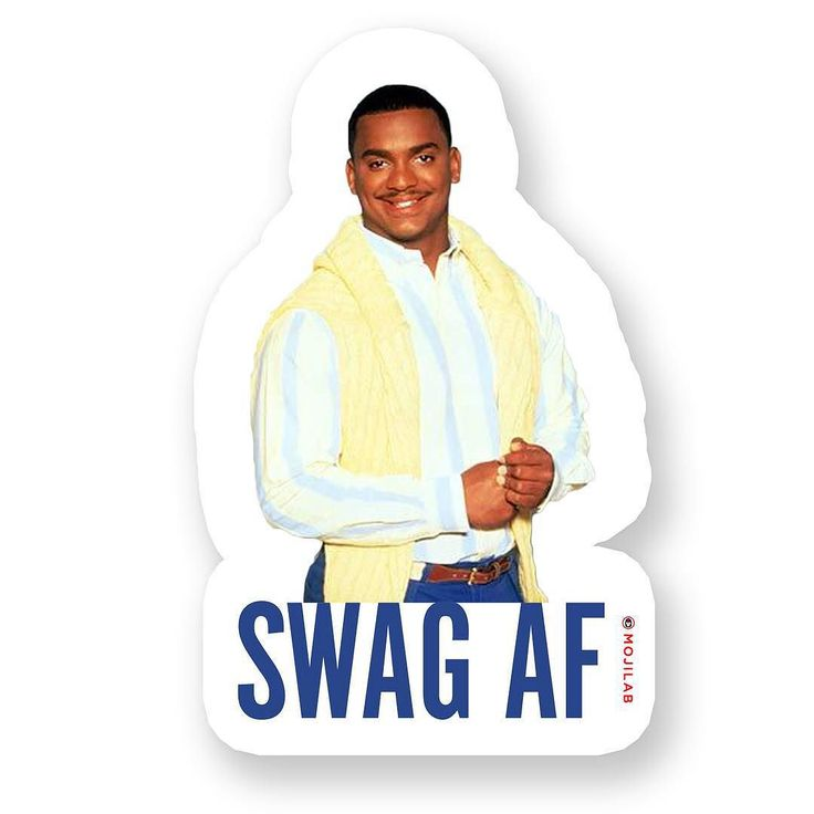 Money buys style. Now in #AF Pack. Download #app in profile. Send to #swag bitches on #chat. #swagg #carlton #swagger #swaggy #style #styles #sweater #fresh #fashion #fashionista #mobile #ootd #ootdindo #hiphop #tuesday #comedy #memes #emoji #meme #keyboard #digitalsticker #mojilab
