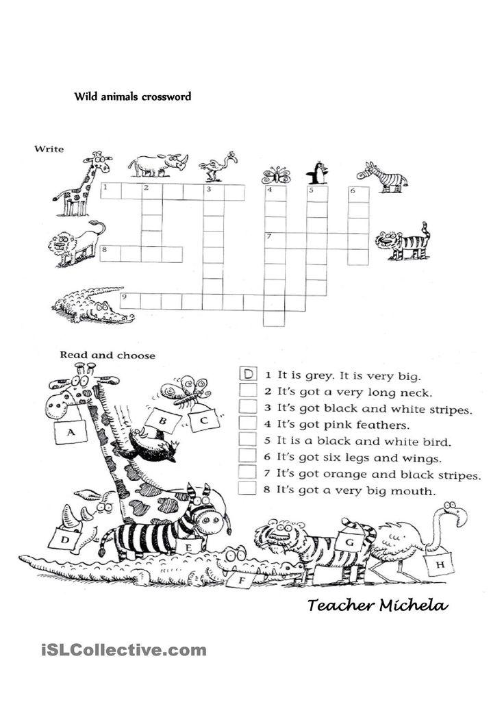 1083 best Worksheets for Primary images on Pinterest | Preschool ...