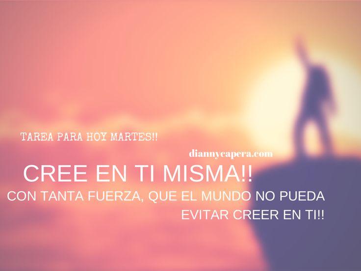 Feliz #Martes para todos, una bendición mas en este nuevo día!!! Gracias a Dios un nuevo comienzo de día!!!  #sedentarismo, #metelelaficha #tomaaccion #mejoraautoestima #Vidasaludable #bajadepeso #Girardot #Espinal #Ibague #Melgar #aguadedios #fusagasuga #tolima #Cundinamarca #Ricaurte #Tocaima #Guamo