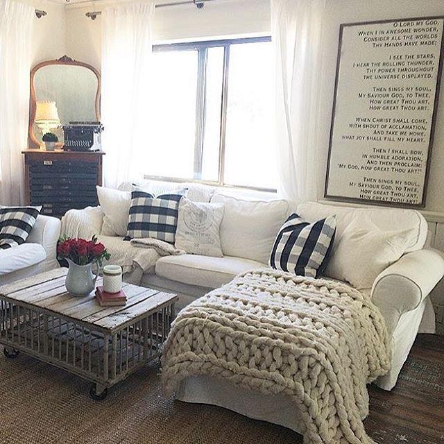 farmhouse, fixer upper style, joanna gaines, magnolia, the