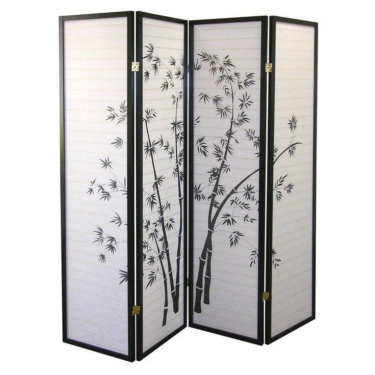 panel screens room dividers