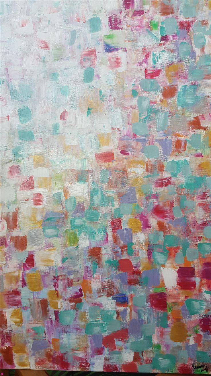 Luce frammentata di Francesca Lunghi