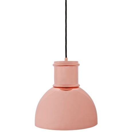 freedom furniture lighting. industry ceiling pendant metallic copper colour freedom furniture and homewares lighting