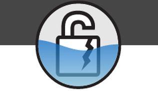 INCIBE - Instituto Nacional de Ciberseguridad. Competencia Digital. Netiqueta, Ciberacoso, Ciberbullying.