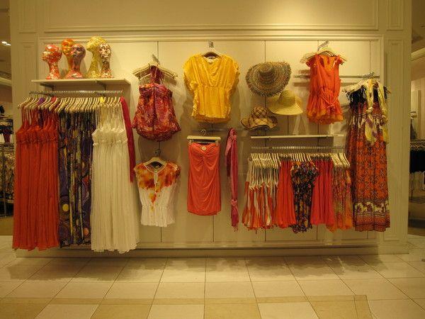 Gold dress forever 21 visual merchandiser