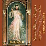Divine Mercy Prayers [CD], 16771642