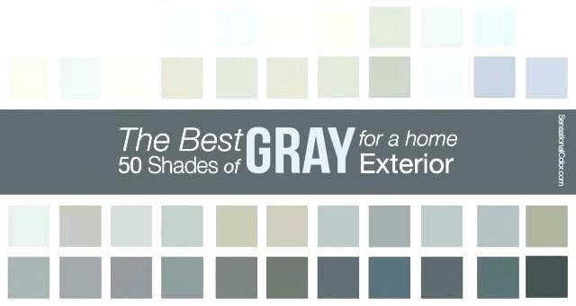 exterior paint colors color best house design ideas
