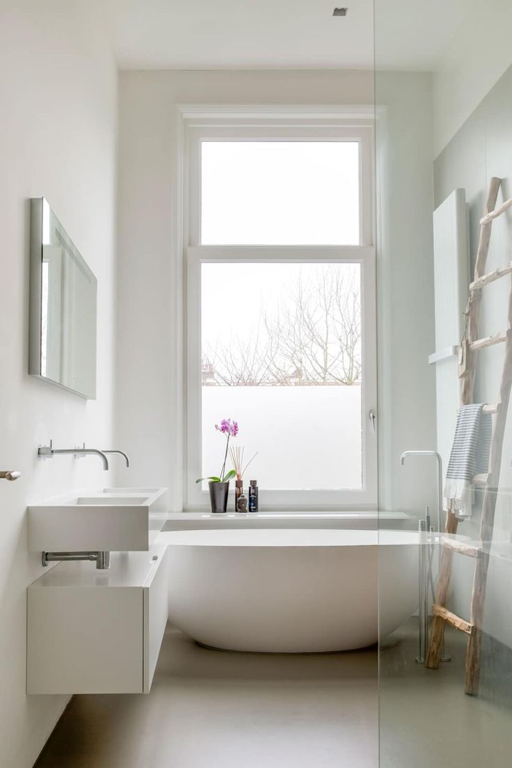 19 best badkamer images on pinterest bathroom ideas bathroom