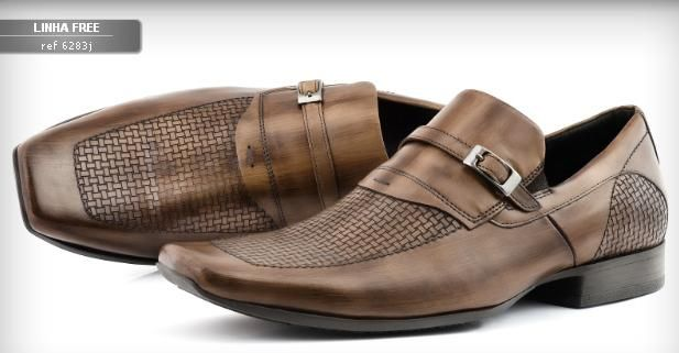 sapatos masculinos ferracini 5.jpg (617×321)