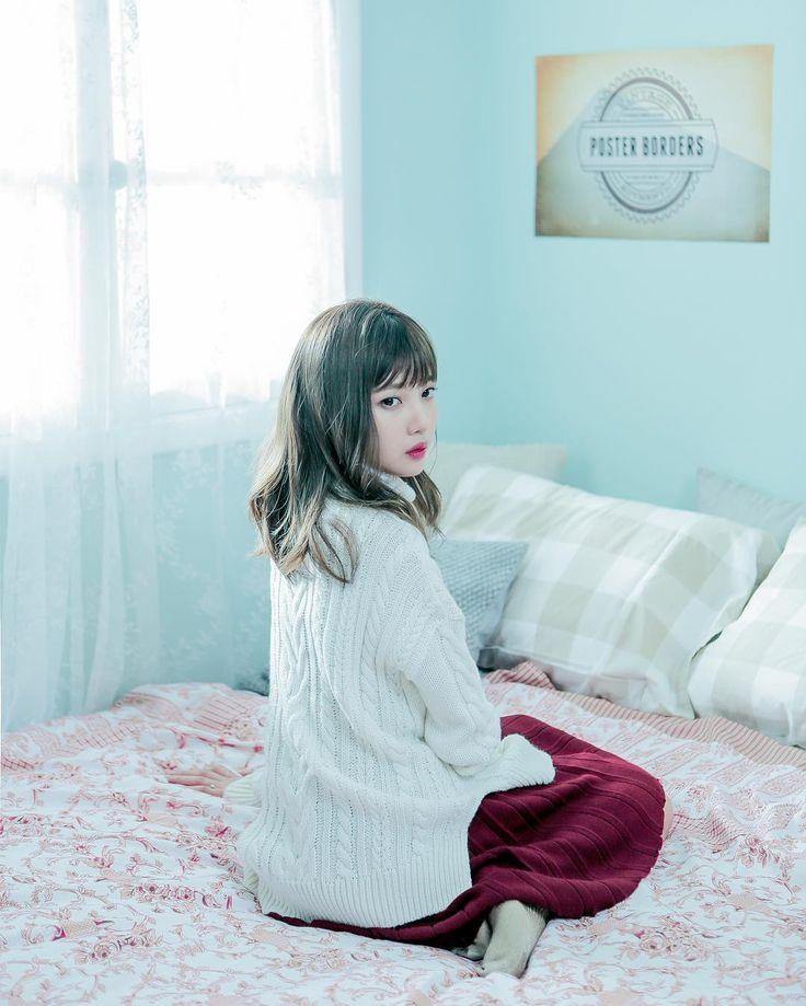 SM의 새로운 디지털 음원 공개 채널 Station