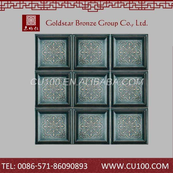 metal roof tile prices $380~$520