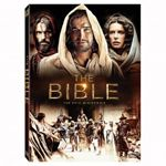 PARENT RESOURCE: The Bible – History Channel mini-series starts March 3. First episode covers Genesis & Exodus! Being reviewed as largely accurate and praiseworthy, but presents us with a great opportunity to check the film against our Primary Source – God's Word!