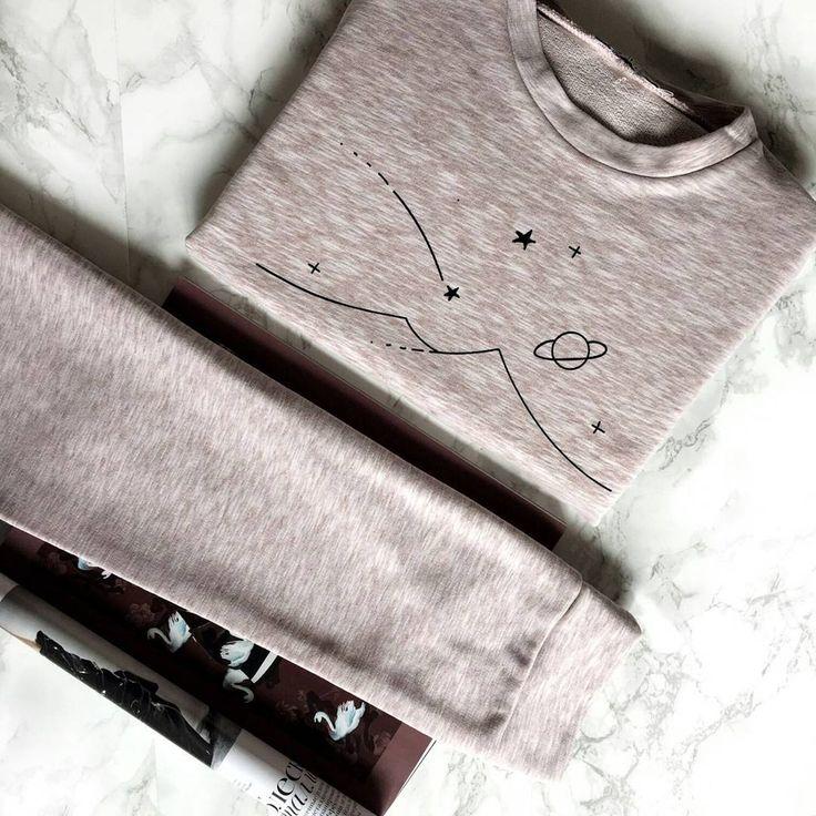 32 отметок «Нравится», 1 комментариев — ОДЕЖДА (Бутик) Украина (@donna_richi_shop) в Instagram: «Красивый, стильный, удобный костюм ⏺хлопок трехнитка ⏺цена 900 грн ⏺в наличии размеры: XS, S, M…»