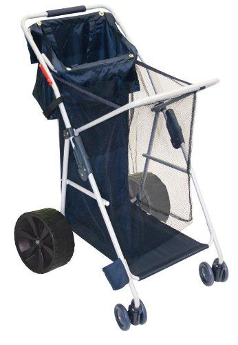 10 best images about urban cart on pinterest olympia for Folding fishing cart