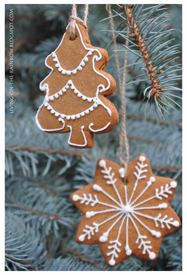 51 exquisite totally white vintage christmas ideas digsdigs -  E Christmas Decorchristmas Holiday Christmas Cookiescookie Recipespostschristmas