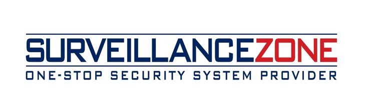 CCTV Singapore Security System Service Provider  We offer a range of professional grade security products and installation services including CCTV Singapore Security Package, CCTV Maintenance Services, CCTV Rental Services, Digital Door Locks & Door Access System, as well as Alarm Systems. We also have a committed and experienced team to provide consultancy services to recommend the best solution to meet our clients' security needs.