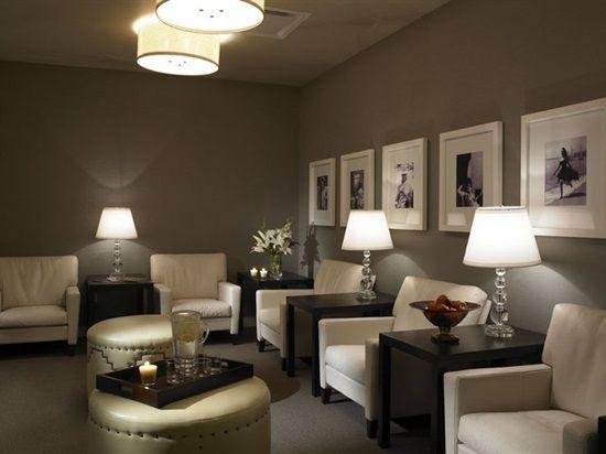 Edenvale Home Decor Ideas: Best 25+ Medical Office Decor Ideas On Pinterest