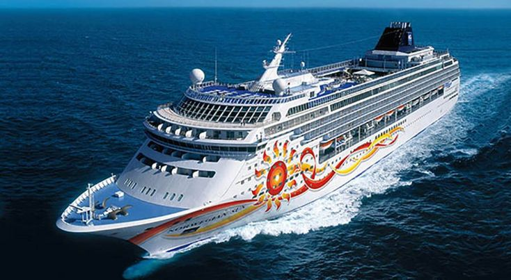 Norwegian Cruise Line has announced an enhanced summer 2018 deployment schedule to Alaska and the Caribbean that includes a second cruise ship offering all-inclusive cruises to the Bahamas and Cuba. Norwegian Sun will reposition to Port Canaveral and offer all-inclusive four day cruises to Havana, Cuba and Key West, and three-day cruises to the Bahamas …