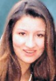 Claudia Ann Kirschhoch May 27th,2000 Negril, Jamaica If you have any information please contact F.B.I Florida Office 305-944-9101 or Negril Police Department 888-991-4000 or The Kirschhoch Family's Information Hotline 888-967-9300