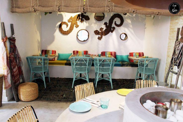 Bueno, bonito, barato (II): 25 restaurantes divinos (más) en Madrid por 25 € o menos