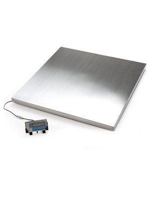 Elite Scale offers High Quality & Long Lasting Commercial Scales including Price Computing Scales, Pos Interface Scales & many more at best price. for more details visit : http://www.elitescale.com/commercial-scales/  #CommercialScales, #CommercialScale, #PriceScales, #PriceComputingScales, #POSScales, #PosInterfaceScales