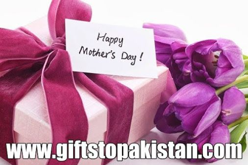 Send MothersDay Gifts To Pakistan, USA, UK (Free Delivery)  Check-out our collection: http://alturl.com/v46p5