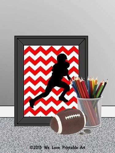 1000 images about 49ers room ideas on pinterest sport for 49ers room decor