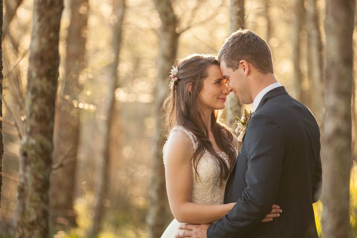 Matthew + Rebecca June 2015 Photography by Sweet Photography