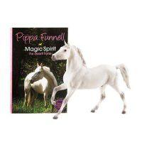 Breyer Classic Pippa Funnell's Magic Spirit