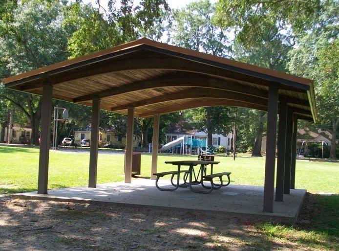 Picnic Shelter Plans Picnic Shelter Picnic Shelters