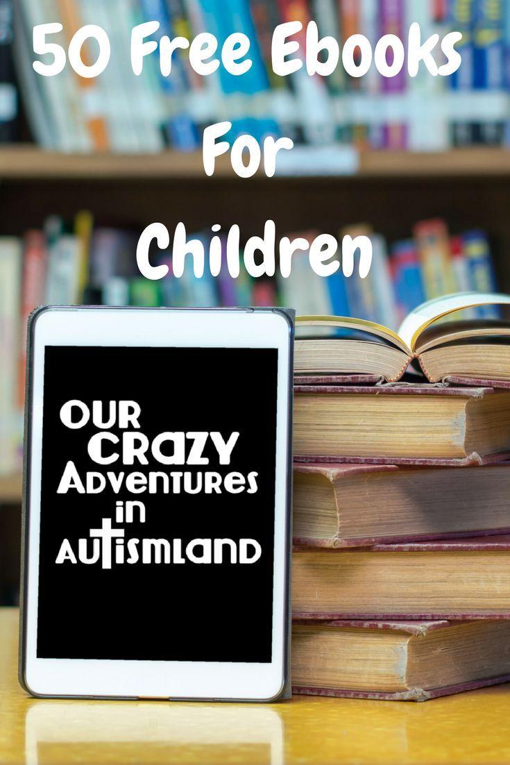 342 best Books for Kids images on Pinterest | Baby books, Kid ...
