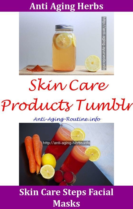 Anti-Aging-Hautpflege-Verpackung Lippenbalsam Anti-Falten-Diät Dr. Oz Hautpfleg…