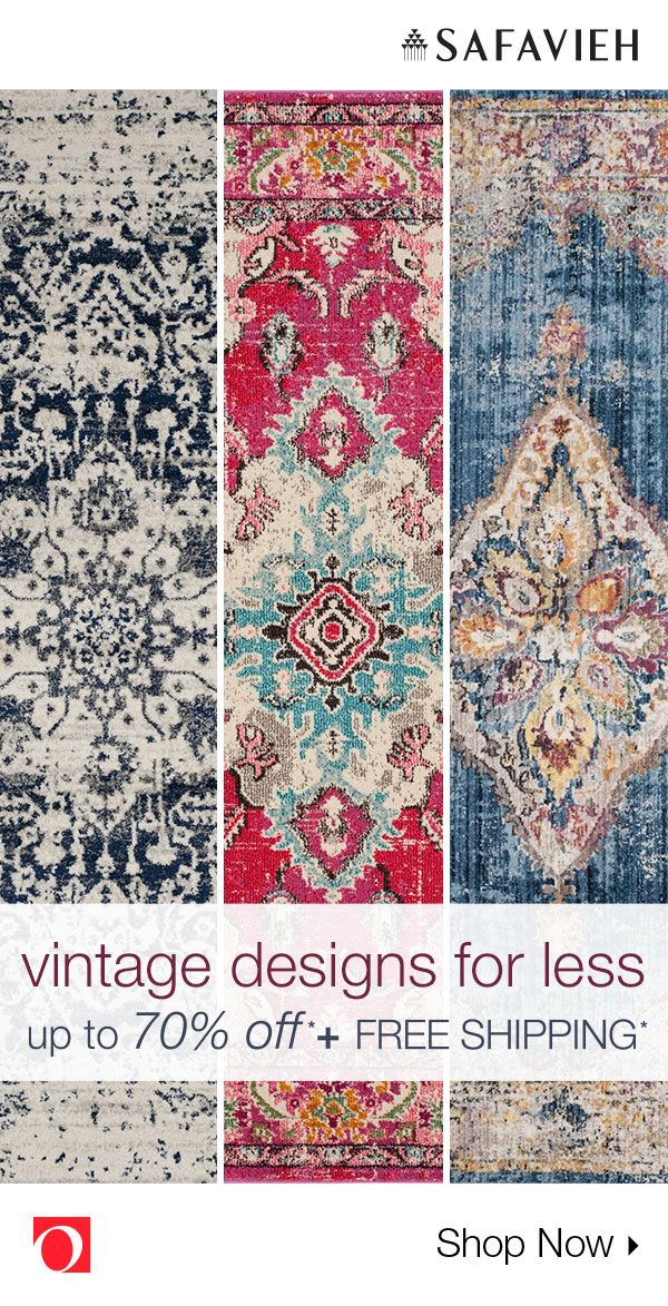 Medallion Area Rugs Have A Timeless Appeal Whether You Prefer A Distressed Look Or A Vibrant Display Safav Living Room Design Inspiration Rugs On Carpet Rugs
