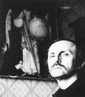 Геннадий Устюгов Ustyugov