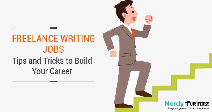 Freelance essay jobs самый крупный фриланс сайт