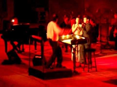 """Mario Frangoulis """"Agapi mou"""" (+playlist)"""