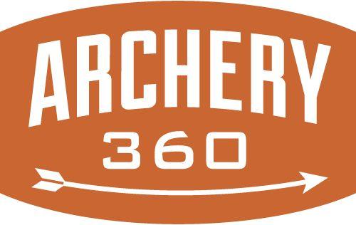 Archery 360...10 archery apps for archers & coaches