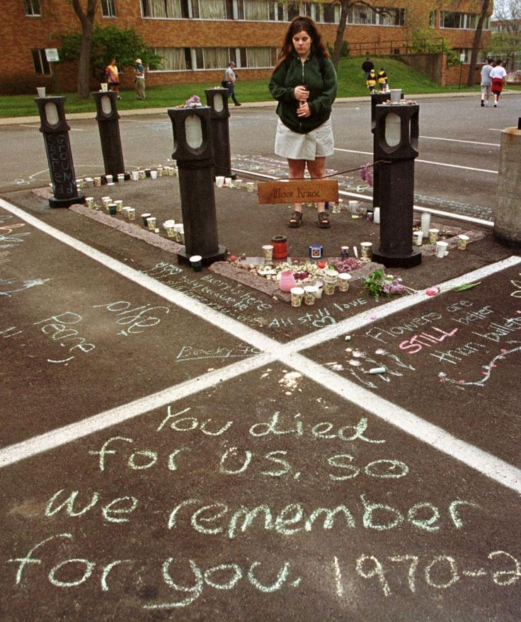 National School Walk Out: 17 Best Images About Kent State On Pinterest