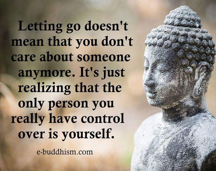 Awakening The Buddha Within Quotes: Best 25+ Spiritual Awakening Quotes Ideas On Pinterest