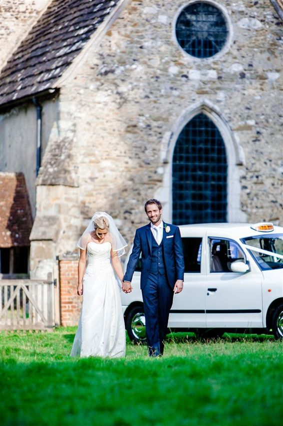 wedding photography Guildford (3)