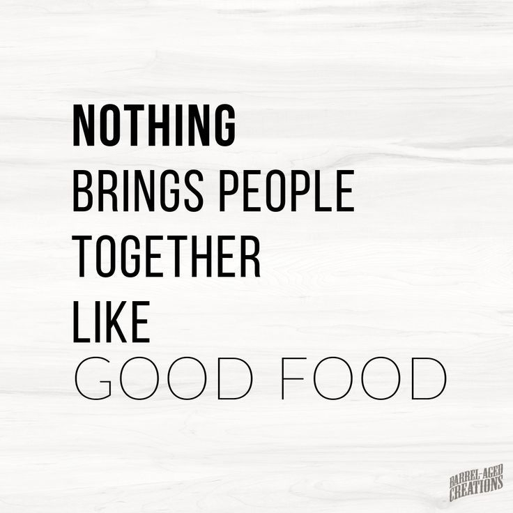 Awesome Food Quotes Food Quotes Funny Food Quotes Foodie Quotes