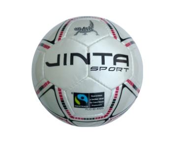 Soccer - Futsal Size 4 #Jinta