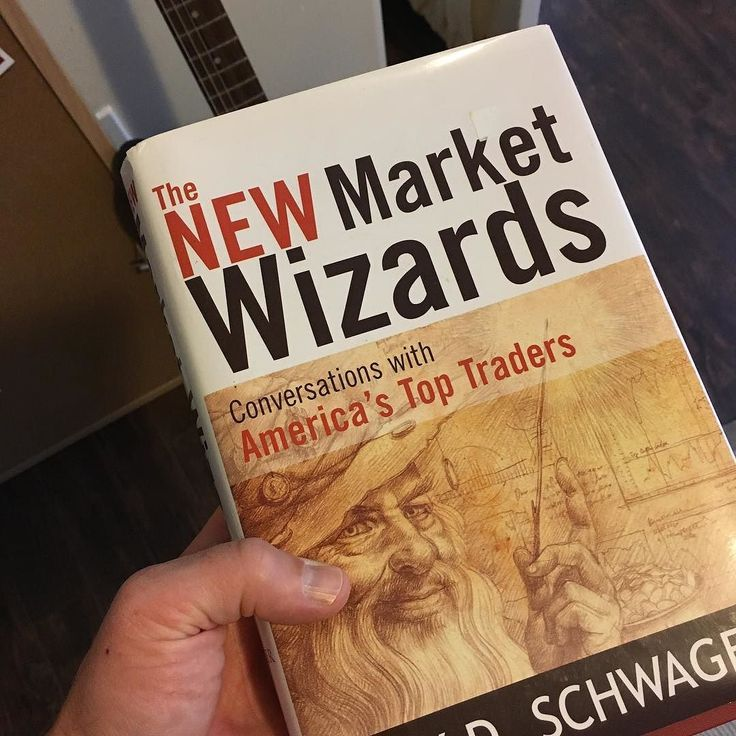 A classic must read  #cryptocurrency #bitcoin #ethereum #ether #cryptotrading #trading #ICO #litecoin #money #blockchain  #trading #money #markets #stocks