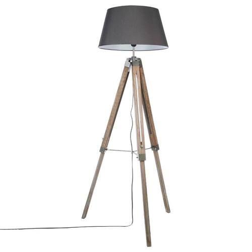https://www.intermarche-shopping.fr/catalog/maison-et-decoration/meuble-et-decoration/luminaire/product/lampadaire-trepied-runo-gris-h145cm_9c4620d0-938d-4d04-8d8d-0544638aaf4c?gclid=CjwKCAjw0qLOBRBUEiwAMG5xMJklJ8sssK9Bypf3-2Hw6Rv8P5OrlhfJL0Np0p5AFLMdlOnq5lDrfhoCaTIQAvD_BwE